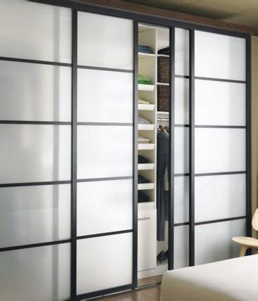 Modern Closet Doors For Bedrooms by Modern Closet Doors Bedroom With None Beeyoutifullife