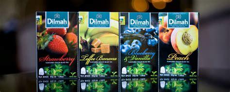 Dilmah Green Tea 20x1 5g dilmah 芻aje d 225 rky