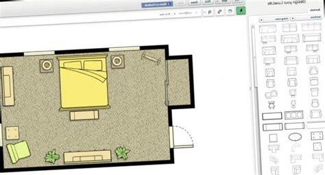 Bedroom Arrangement Tool by Bedroom Layout Tool Https Bedroom Design 2017 Info