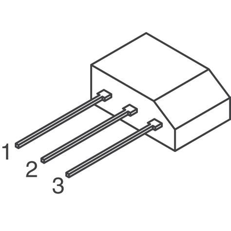 transistor z0409mf z0409mf 1aa2 дискретные полупроводники discrete semiconductor products симметричный
