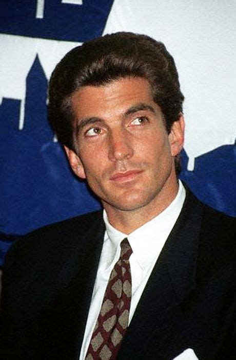 john f kenedy jr pin by kat nieves on jfk jr pinterest