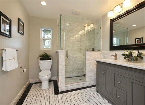 paint  wallpaper   decorate  bathroom