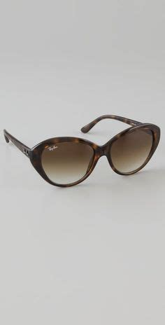 Jaket Catty Brown cheap ban catty clubmaster sunglasses rb4132 www