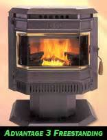 whitfield advantage ii t amp iii pellet stove parts