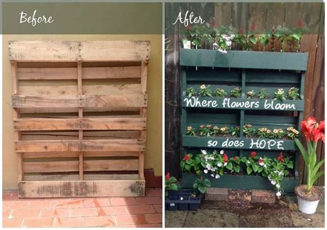 wood pallet wonders diy projects for home garden holidays and more books 110 diy pallet ideas for projects that are easy to make
