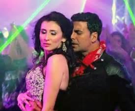 Free download 2015 com india play streaming rare indian pk movies