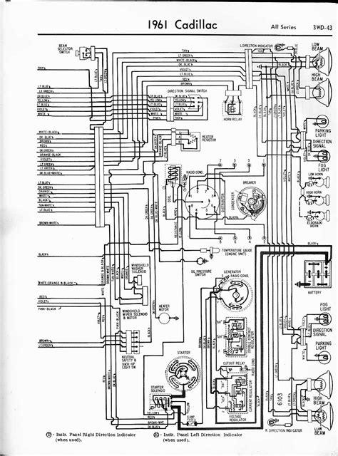 free cadillac wiring diagrams 1959 cadillac series 62 wiring diagram 1959 get free image about wiring diagram