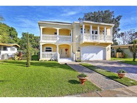 Homes For Sale In Miami Gardens by Miami Gardens Luxury Real Estate Homes For Sale Ultra