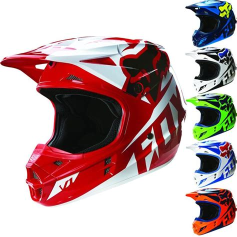 fox motocross gear nz the 25 best motocross helmets ideas on