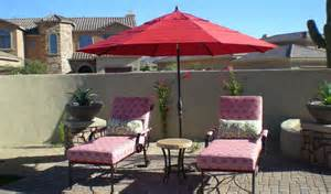 patio furniture arizona patio furniture patio