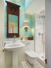 small suite bathroom ideas planning pictures pin pinterest plansattic plans master floor