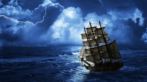 wallpapers for pc of resolution 1366x768 1366x768 hd wallpapers wallpaper above is ghost ship row