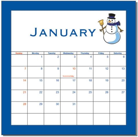 how to design calendar using corel draw creating calendars with coreldraw knowledge base