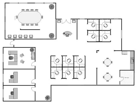 sle office floor plans training room furniture layout www ofwllc com office