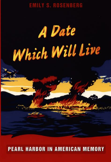 walk of infamy rhea series books a date which will live pearl harbor in american memory