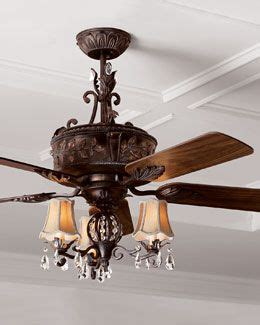 french country ceiling fan 17 best images about for the home on pinterest canada