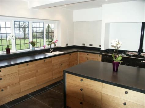 bespoke only gorgeous kitchen with white ikea cabinets ikea kitchen carcasses with bespoke fronts diynot forums