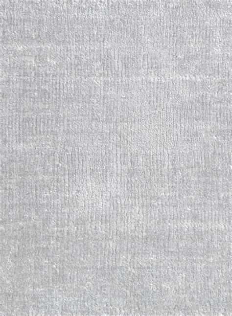 mansour modern rugs mansour modern rugs hollow mallorca oscar de la renta overstock handtufted in new