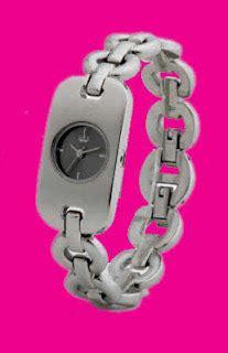 Jam Tangan Cowok Pria Pu 104171001 Silver Biru Original Shopping Martin Jam Tangan Kereen