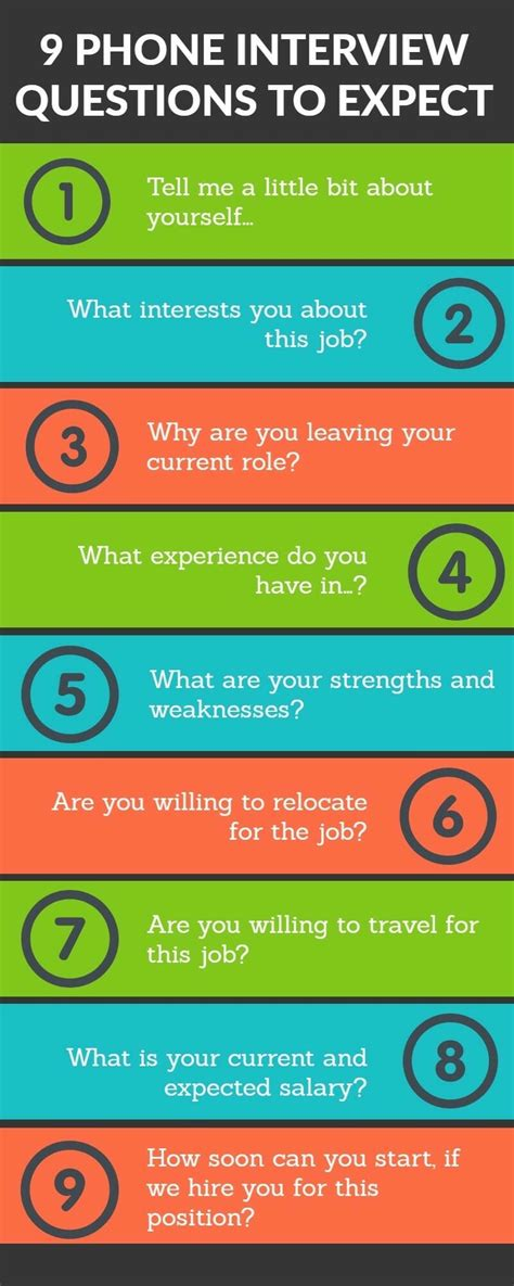 questions to ask employer during interview military bralicious co