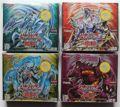 how to make yugioh cards at home 18 pcs lot yugioh cards magic trap shadow specters look