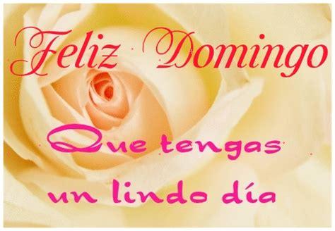 imagenes lindas para desear feliz domingo tarjeta virtual para desear un feliz domingo 1121