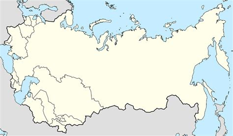 find out the list of ussr countries find the former ussr countries quiz by plh
