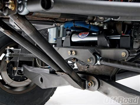 prerunner truck suspension trophy truck suspension norton safe search trophy