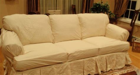 large sofa slipcovers t cushion slipcovers for large sofas surprising surefit