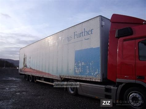 roller bed trailer talson roller bed trailers with pneumatic wheels 1995 box semi trailer photo and specs