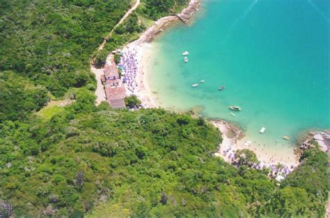 imagenes satelitales y fotografias aereas galeria de fotos aereas de buzios brazil turismo en