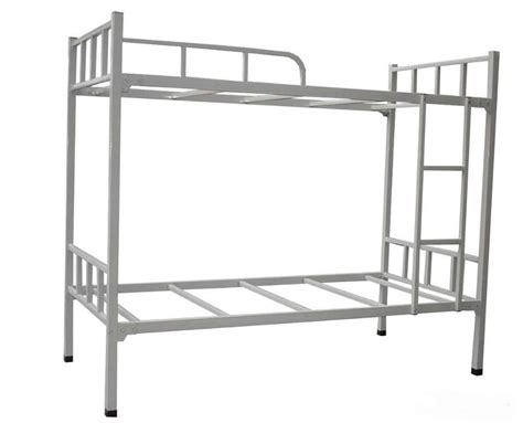cheap cool bunk beds cool bunk beds with stairs and slide