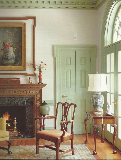 colonial interior pinterest the world s catalog of ideas