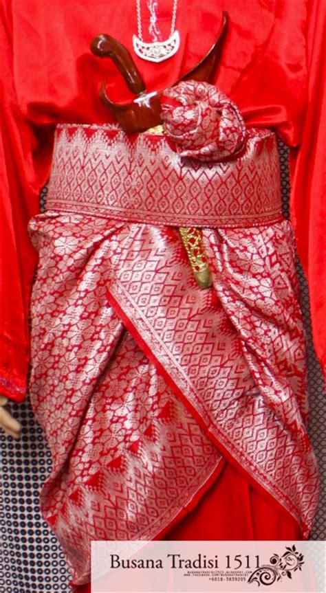 baju pelamin kahwin untuk disewa baju pengantin merah sedondon sepasang rm399 untuk disewa