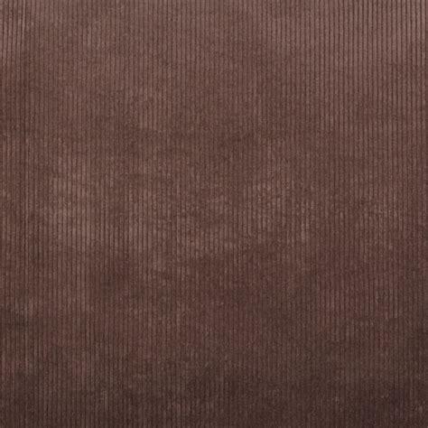 luxury upholstery luxury corduroy needlecord stripe cord velvet curtain
