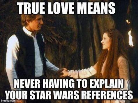 Meme Comic Jawa - 35 best jawa s images on pinterest starwars star wars