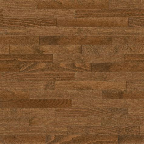 wood floor texture sketchup warehouse type012