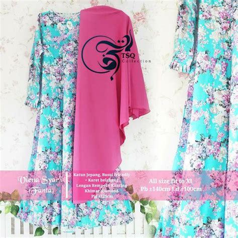 Gamis Katun Jepang 46 888 best images about baju gamis terbaru on