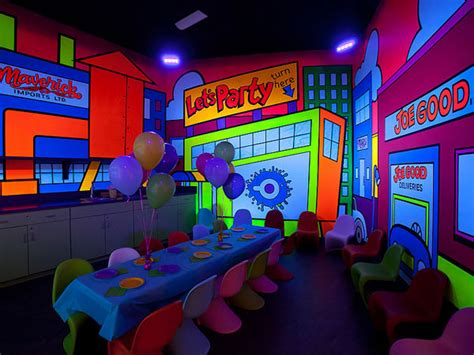 kids birthday party locations in northeast philadelphia best indoor party places for kids 171 cbs miami