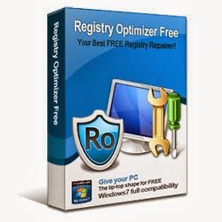 free full version pc optimizer software පර ගණක ඉත හ සය registry optimizer free 2 5 6 2 pc