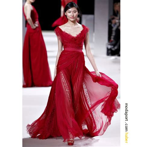 2011 abiye 2011 abiye elbise modelleri 2011 abiye elbiseler 2011 abiye abiye elbise elie saab tan abiye elbise ş 246 leni abiye