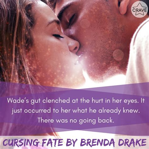 Ts The Fate Cursed andrea heltsley drea shane books release and review of cursed fate by brenda