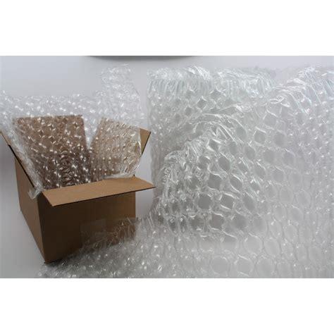 Wrap Kardus kardus packing sterofoam wrap cinnamonshopa