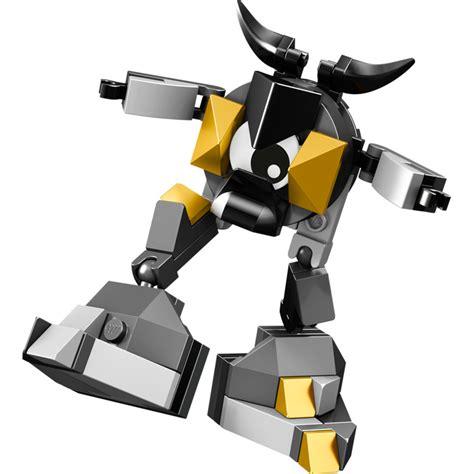 Lego Mixels 1 lego mixels series 1 collection set 5003799 brick owl