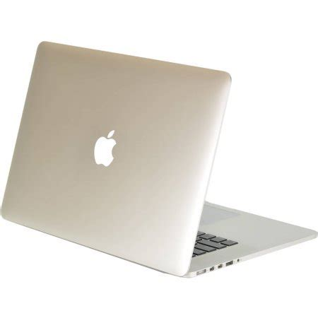 apple macbook pro mc721ll a laptop w free pre installed