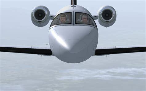 flight1 citation mustang free flight1 cessna citation mustang software