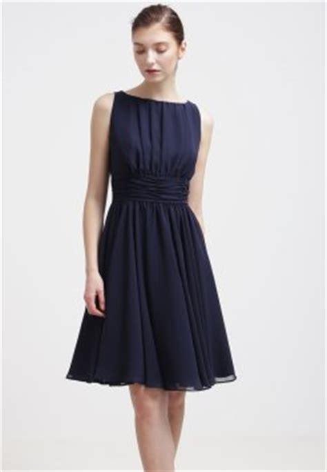 swing konfirmationskleid festliche kleider bei zalando kaufen