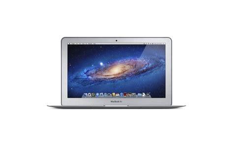 Macbook Air Md711 gi 225 macbook air md711 11 6inch th 225 ng 12 2017
