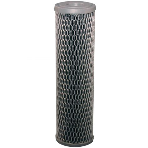 Cathridge Filter Air 10 pentek floplus 10 replacement water filter cartridge