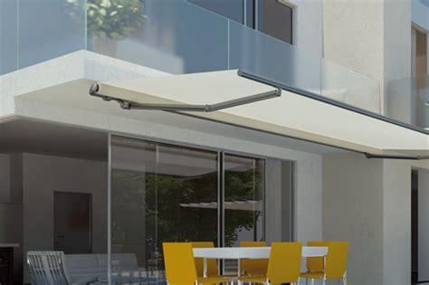 folding arm awnings brisbane folding arm awning brisbane shade services